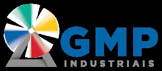 masseira industrial - GMP Industriais