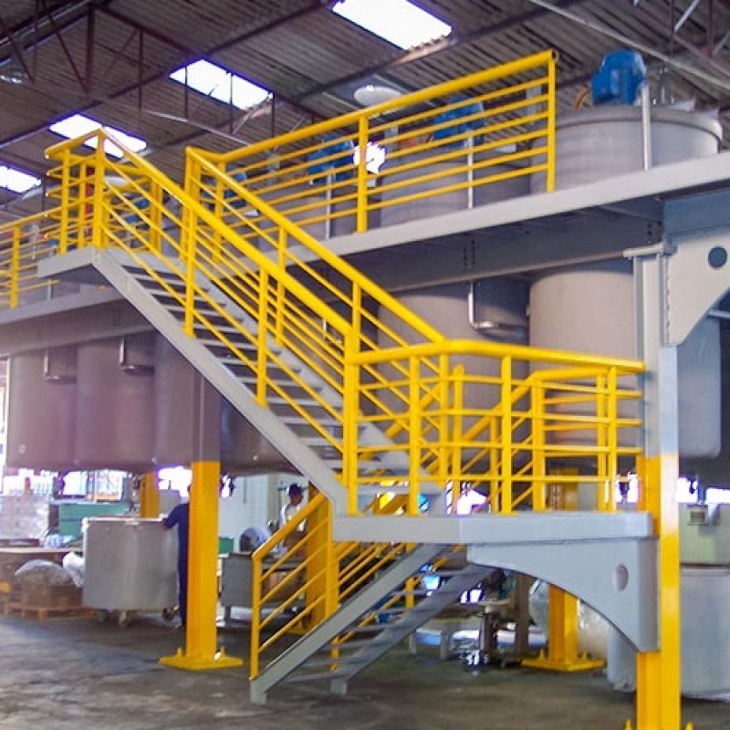 Tacho de Aço Inox Jaguarari - Tacho em Aço Esmaltado