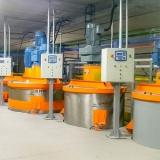 automações eletrica industrial Colatina