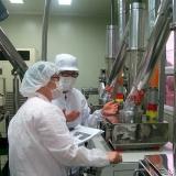 consultoria manutenção industrial sob medida Piraquara