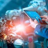 Consultoria Inovação Industrial