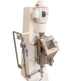 distribuidor de moinho industrial de esferas para laboratorio Resende
