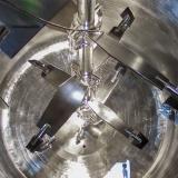 equipamento industrial para processo Manaus