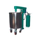 fabricante de dispersor hidraulico Gravatá