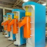 industria de moinho indústria de areia para laboratorio Itapeva