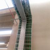 instalação industrial elétrica à venda São João de Meriti