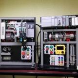 manutenção eletrica industrial sob medida Içara