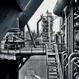 manutenção refrigeração industrial Sobradinho ll