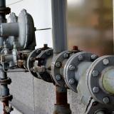 manutenções refrigerações industrial Queimadas