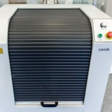maquina sistema tintométrico orçar Gravatá