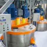 masseira industrial 100kg