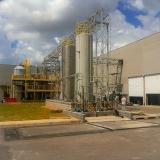 onde comprar tanque de armazenamento industrial Itajubá