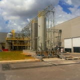 onde comprar tanque de armazenamento vertical Maracanaú