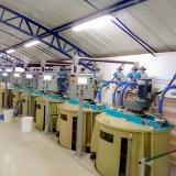 onde encontro misturador de doces industrial Cabo de Santo Agostinho