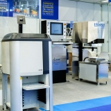 orçamento para maquina sistema tintométrico Mucajaí
