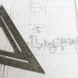 projeto de fábrica e layout sob medida Antônio Carlos