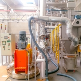 serviços de automação industrial Guarapuava