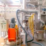 sistema de automação industrial Jequié