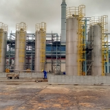 tanque de armazenamento de agua valor Colinas do Tocantins