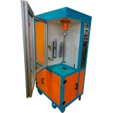 técnico para agitador industrial 1000 litros Parauapebas